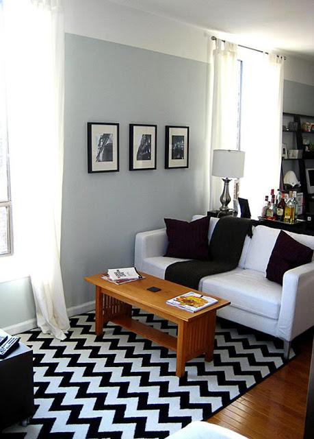 tapete-geometrico-blog-abrir-janela