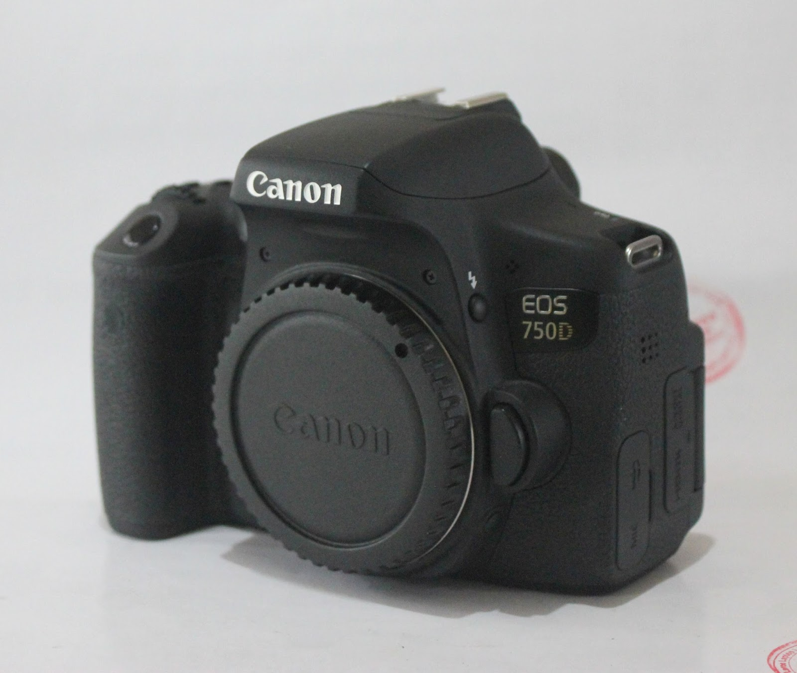 how to connect canon camera to laptop wifi