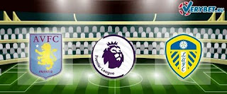 Астон Вилла — Лидс Юнайтед: прогноз на матч, где будет трансляция смотреть онлайн в 22:00 МСК. 23.10.2020г.