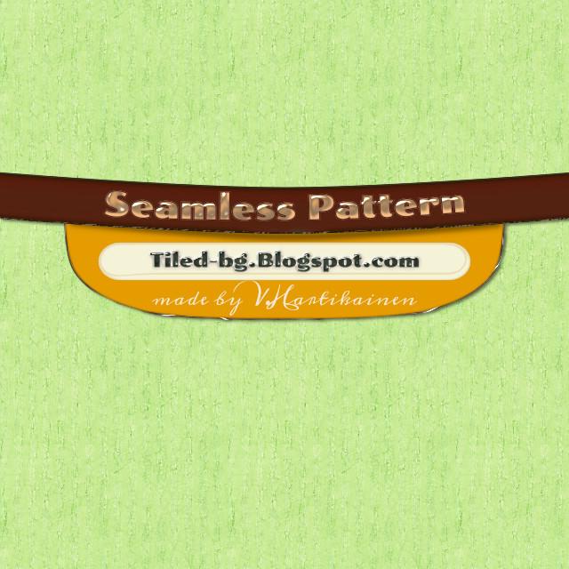 seamless web texture