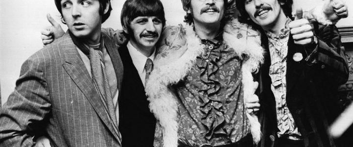 Ringo Starr habla sobre el día que murió John Lennon