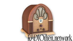 Old Time Radio PODCASTS