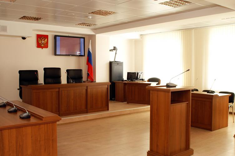 В Курской области суд приговорил фигурантов заказного убийства бизнесмена