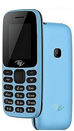 itel-it2171-flash-firmware-download-free