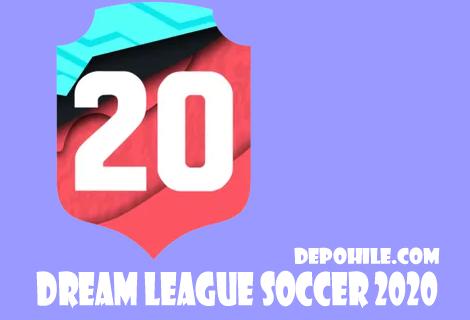 DLS 20 Barcelona, Juventus Logo ve Forma Nasıl Yapılır + İndirme