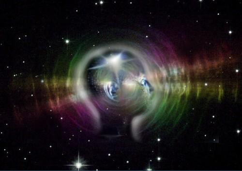 https://i2.wp.com/1.bp.blogspot.com/-8yyT4VDwn2Y/TqrWfO6wL0I/AAAAAAAANQY/Gf_L01zt3Ug/s1600/energia%2By%2Buniverso.jpg?w=604