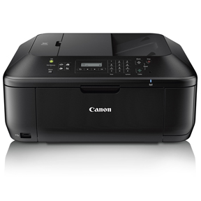 Canon PIXMA MX452 Printer Driver Download and Setup