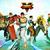 The Top 25 Street Fighter Characters in History