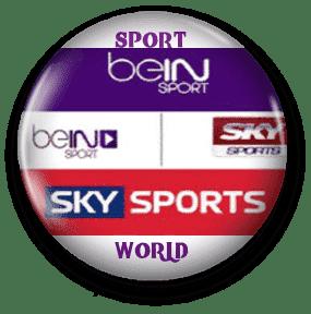 روابط IPTV Links مجانية محدثة بتاريخ اليوم 19-11-2018