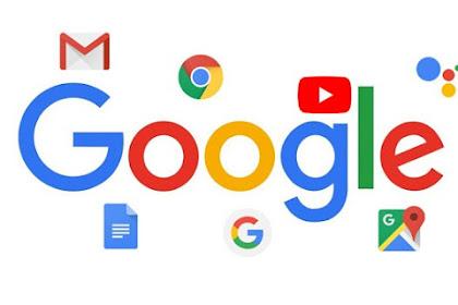 Cara Menaikkan Rating Web di Google