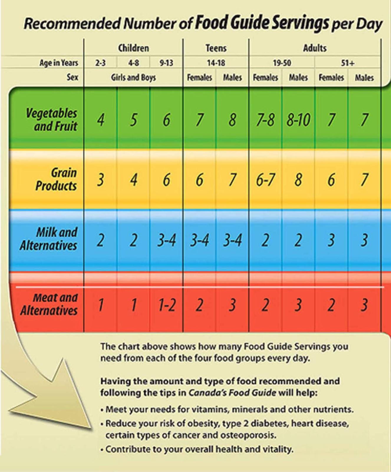 Diabetes Worksheet Adults