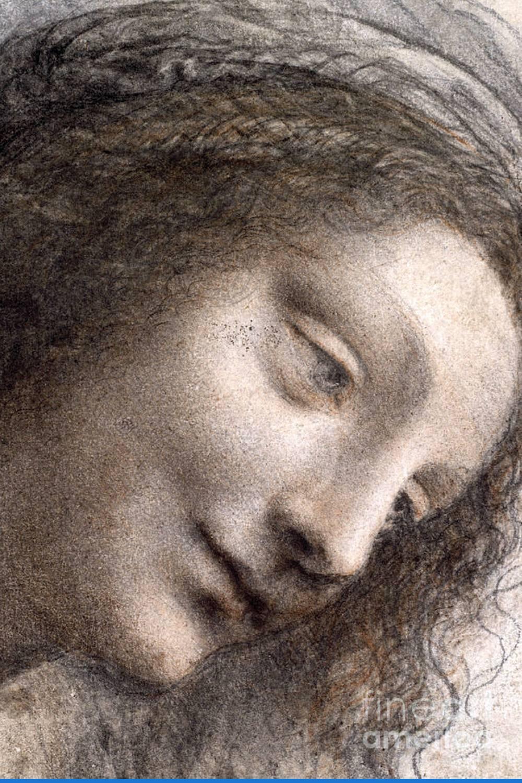 literatura paraibana marta antunes moura espiritismo maria nazare virgem santissima