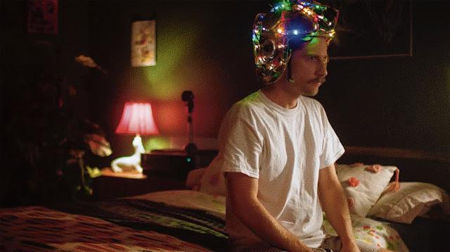 Kentucker Audley Albert Birney | Strawberry Mansion | Fantasia International Film Festival 2021