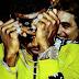 Diamond Platnumz - KESHO ( Through Back ) | Audio
