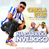 ᐉ DOWNLOAD MP3: Cebola Star Feat. Marcos Robem – Na Cara Do Invejoso