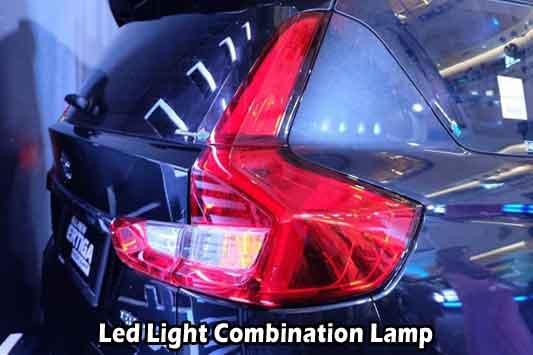 lampu-kombinasi-ertiga