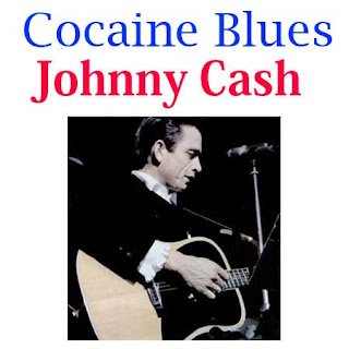 Cocaine Blues Tabs Johnny Cash How To Play Johnny Cash  Cocaine Blues On Guitar Chords, Cocaine Blues Tabs Johnny Cash  Cocaine Blues Guitar Tabs Chords,Johnny Cash songs Tabsjohnny cash songs,Johnny cash and june carter,johnny cash movie,johnny cash youtube,johnny cash quotes,johnny cash albums,johnny cash biography,johnny cash genre, Cocaine Blues lyrics,johnny cash songs,nine inch nails  Cocaine Blues,johnny cash  Cocaine Blues chords,who wrote the song  Cocaine Blues,johnny cash  Cocaine Blues tabs, Cocaine Blues song original,johnny cash  Cocaine Blues other recordings of this song, learn to play johnny cash guitar,johnny cash guitar for beginners,guitar lessons johnny cash for beginners learn johnny cash guitar guitar classes guitar johnny cash lessons near me,acoustic johnny cash guitar for beginners johnny cash bass guitar lessons guitar tutorial electric johnny cash guitar lessons best way to learn guitar guitar lessons for kids acoustic guitar lessons guitar instructor johnny cash guitar basics guitar course guitar school blues guitar lessons,acoustic  Cocaine Blues guitar lessons for beginners guitar teacher piano lessons for kids classical guitar lessons guitar instruction learn guitar chords guitar classes near me johnny cash best guitar lessons easiest way to learn guitar best guitar for beginners,electric guitar for beginners basic  Cocaine Blues guitar lessons learn to play acoustic guitar learn to play electric  Cocaine Blues guitar guitar teaching guitar teacher near me lead guitar lessons music lessons for kids guitar lessons for beginners near ,fingerstyle guitar lessons flamenco  Cocaine Blues guitar lessons learn electric guitar guitar chords for beginners learn  Cocaine Blues blues guitar,guitar exercises fastest way to learn guitar best way to learn to play guitar private guitar lessons learn acoustic guitar how to teach  Cocaine Blues guitar music classes learn guitar for beginner singing lessons for kids spanish guitar lessons easy guitar lessons, Cocaine Blues bass lessons adult guitar lessons drum lessons for kids how to play guitar electric  Cocaine Blues guitar lesson left handed guitar  Cocaine Blues lessons mandolessons guitar lessons at home electric guitar