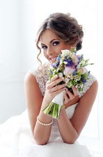 Evlilik Yıldönümü Sözleri, Duygusal Evlilik Yıldönümü Sözleri, Etkileyici Evlilik Yıldönümü Sözleri, Anlamlı Evlilik Yıldönümü Sözleri, Romantik Evlilik Yıldönümü Sözleri, Eşe En Güzel Evlilik Yıldönümü Sözleri