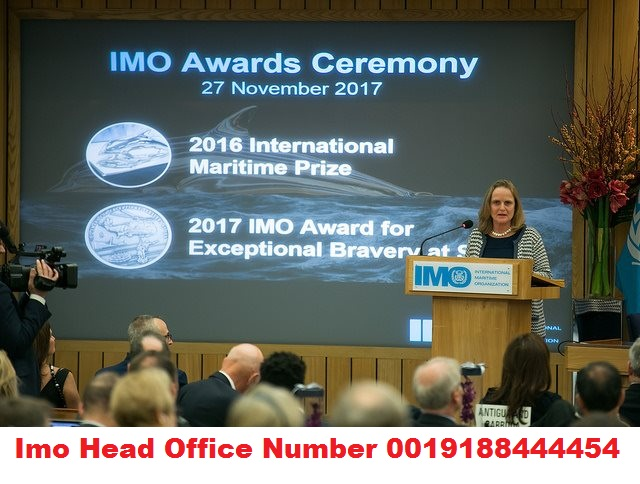 Imo Lottery Winner 2019 | Imo Head Office 0019188444454