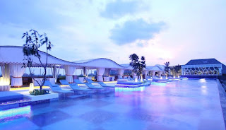 Hotel Career - All Position at TS Suites Leisure Bali