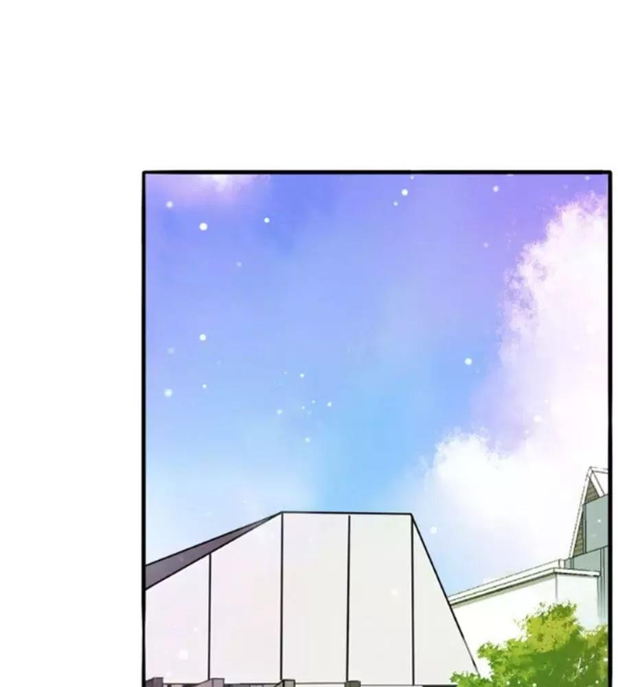Mùi Hương Lãng Mạn Chapter 28 - Trang 30