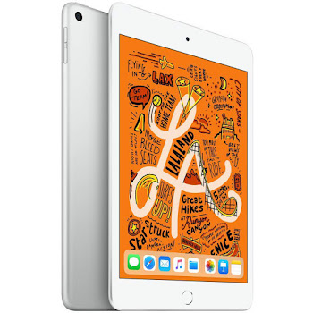 Apple iPad Mini 256 GB