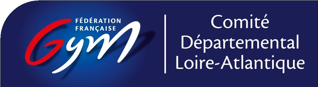 logo_FFGb.jpg