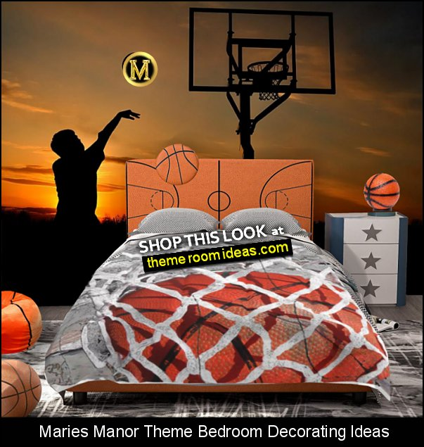 basketball headboard basketball bed basketball bedroom furniture basketball bedroom decor