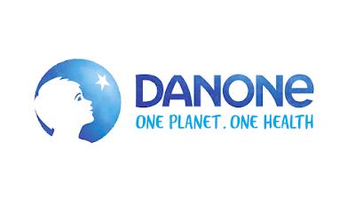 Rekrutmen Danone Indonesia Jakarta Februari 2021