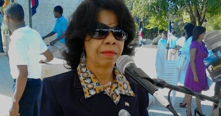 SAN JUAN DE LA MAGUANA: Muere madre de la locutora Olga Vasquez Mine coins – make money: http://bit.ly/money_crypto