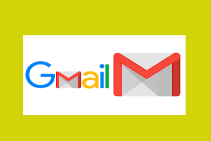 How do I create a gmail email with ease ?