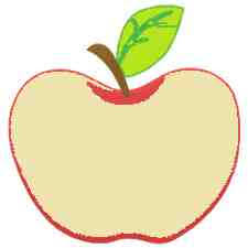 Apple-Liker-v1.7-APK-Latest-Free-Download-For-Android
