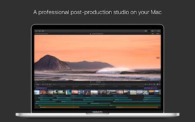 Final Cut Pro 10.4.7 For Mac Torrents Crack - Torrentcounter