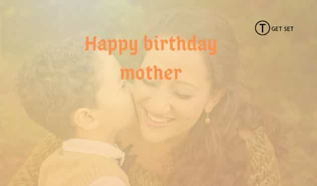 happy-birthday-mama-love-image