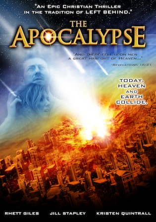 The Apocalypse 2007 BluRay 300MB Hindi Dual Audio 480p Watch Online Full Movie Download bolly4u