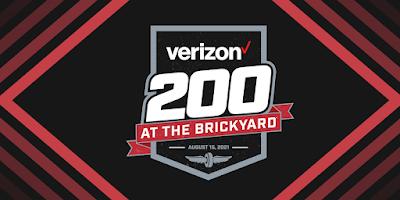 Verizon Sponsors Historic Cup Series Road Race at IMS