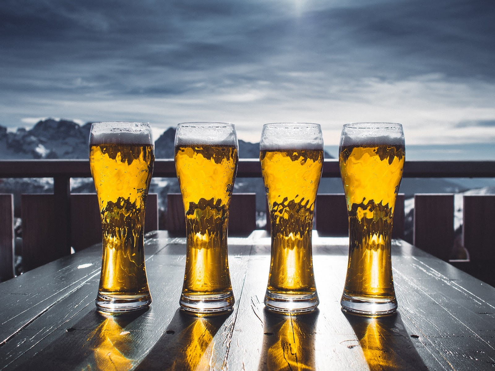Alkohol_w_górach