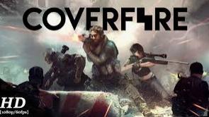 7 Game FPS Offline Terbaik Di Android 2020