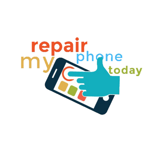 Tech Repair Solutions