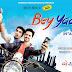 Bey Yaar Urban Gujarati Movie