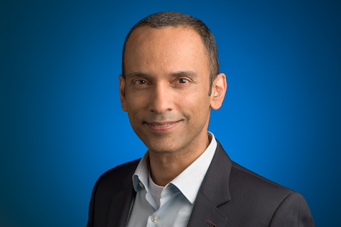 TikTok Appoints Sameer Singh as Head of Global Business Solutions, Southeast Asia