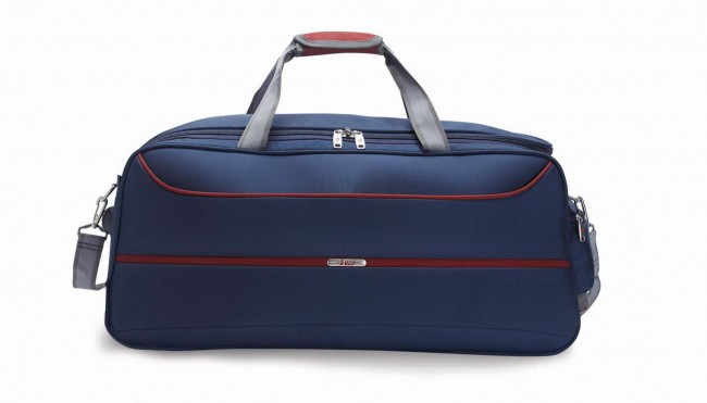 NORWAY DUFFLE FROM VIP