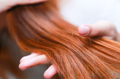 وصفات لتطويل الشعر،وصفة لتطويل الشعر بسرعة جدا،وصفة لتطويل الشعر في يوم واحد،وصفات لتطويل الشعر وتكثيفه،خلطات هندية لتطويل الشعر بسرعة،خلطات لتطويل الشعر في 3 ايام،طريقة تطويل الشعر بدون خلطات،خلطات لتطويل الشعر بسرعة فائقة،اسرع طريقة لتطويل الشعر في 6 ايام