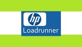 Loadrunner Training