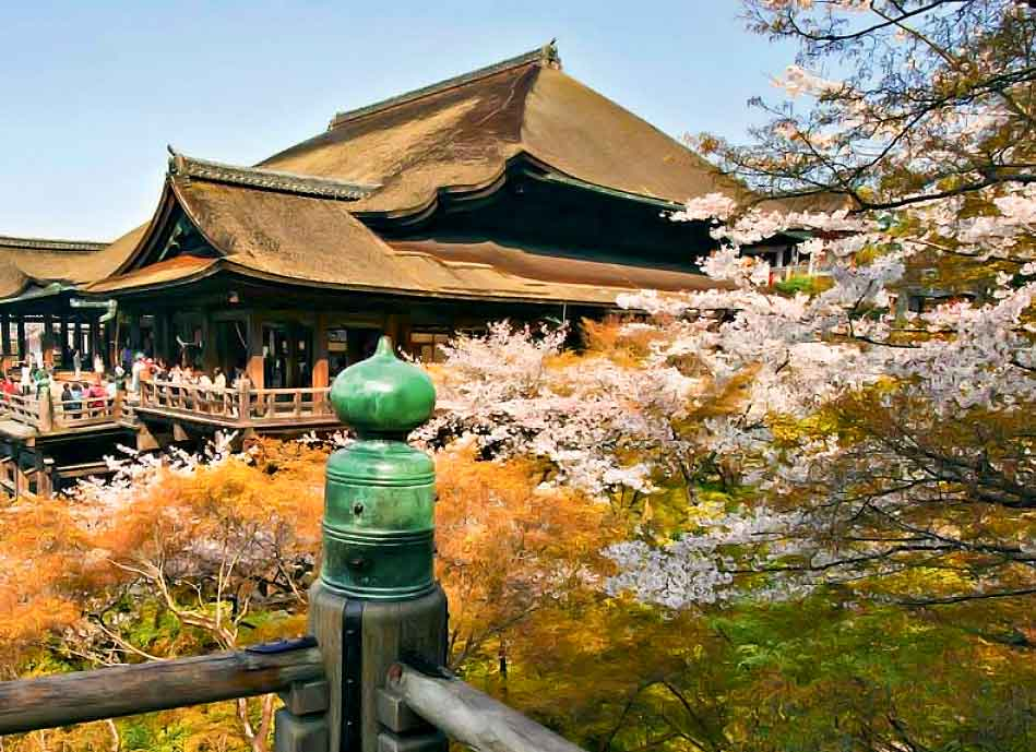 kiyomizu temple,kiyomizu,kiyomizu dera temple,kiyomizu dera temple kyoto,kiyomizudera temple,temple,kiyomizu dera,kiyomizu-dera temple,kyoto,kiyomizu-dera,kiyomizu dera kyoto,kiyomizudera,kiyomizu temple kyoto,kiyomizu temple japan,kyoto kiyomizu temple,kiyomizu temple fountain,kiyomizu dera temple jump,kiyomizu temple kyoto japan,travel,japan,japan vlog 6: kiyomizu dera temple (kyoto),kiyomizudera temple hours