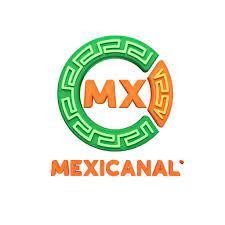Canal Mexicanal en vivo