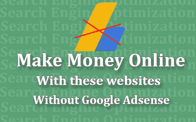 5 Highest Paying Url shortener to make money online in low traffic