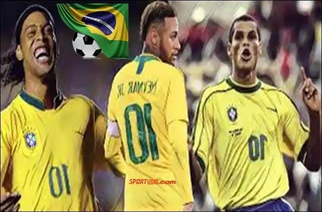 افضل خمس لاعبين في تاريخ كرة القدم,أفضل 10 لاعبين في تاريخ كرة القدم,ترتيب أفضل لاعبين في تاريخ كرة القدم,أعظم 10 لاعبين في تاريخ كرة القدم,ترتيب افضل عشر لاعبين في التاريخ,افضل عشر لاعبين عرب في التاريخ,افضل عشر لاعبين وسط في التاريخ,افضل عشر لاعبين في التاريخ كره القدم,أعظم 10 لاعبين في التاريخ,افضل اللاعبين في تاريخ كاس العالم,افضل 10 لاعبين في التاريخ,افضل لاعبين في العالم على مر التاريخ,رونالدو البرازيلي افضل لاعب في التاريخ,أفضل لاعب في تاريخ كرة القدم