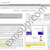 cours et exercices corrigés de Thermodynamique 1-2 BTS et 1er cycle universitaire