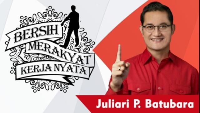 Mensos Korupsi Dana Bantuan Rakyat, KAMI Sebut Revolusi Mental Jokowi Gagal